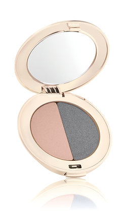 Jane Iredale Eyeshadow Duo