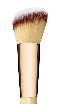 jane iredale - Blending / Contouring Brush