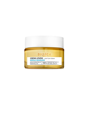 DECLÉOR - Néroli Bigarade Light Cream