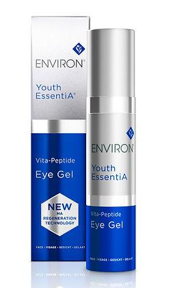 ENVIRON  Youth EssentiA  Vita-Peptide - Eye Gel