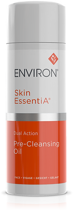 ENVIRON SkinEssentiA Pre-Cleansing Oil