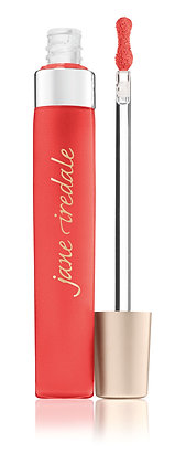 jane iredale - Lip Gloss - Spiced Peach