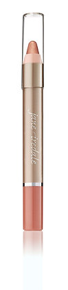 Jane Iredale - Lip Crayon
