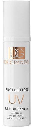 DR. GRANDEL - UV Serum LSF 30