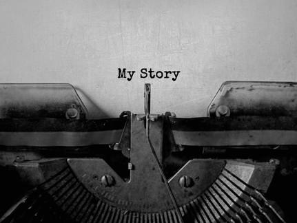 Jak jsem v průběhu let pracovala s životními příběhy