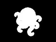 simbolo_branco.png