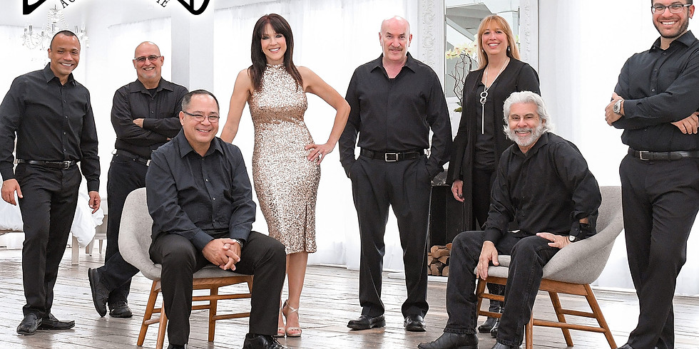 TOP OF THE WORLD: THE MUSIC OF THE CARPENTERS