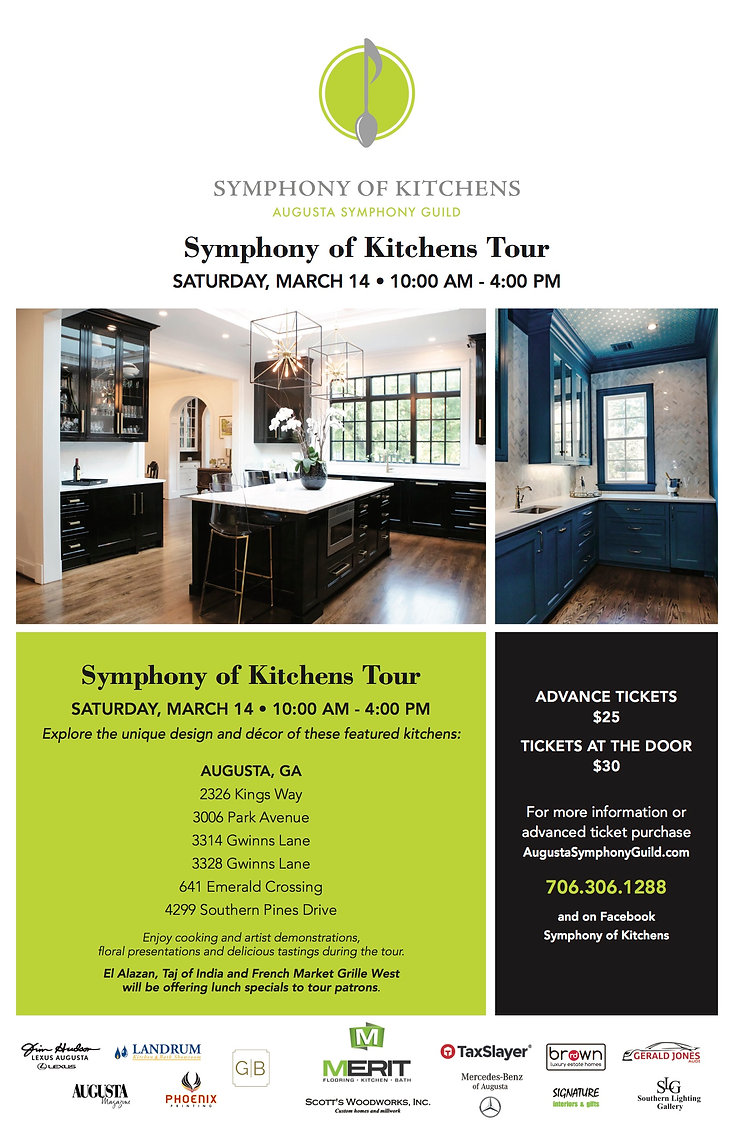 Symphony of Kitchens poster proof2.jpg