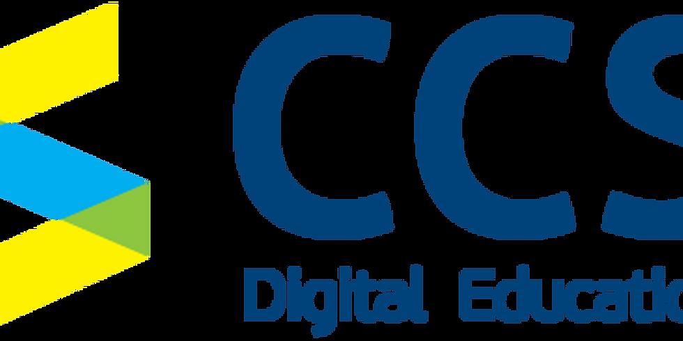 Crystal Clear Soft (CCS) - Multiplier Event
