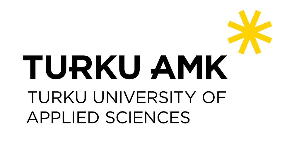 TURKU Multiplier Event