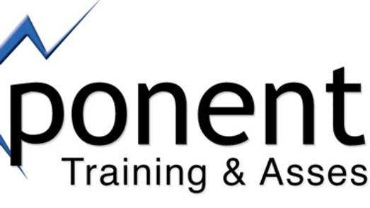 Exponential Training & Assessment - Multiplier Event