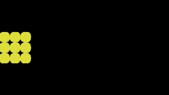 ITF - Multiplier Event