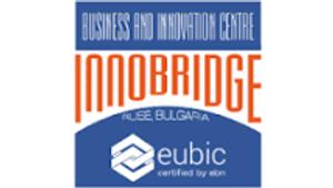 Innobridge - Multiplier Event