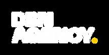 DBN Agency - Logo_Final 03 White (4).png