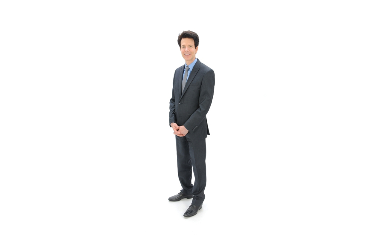 Personal Injury Attorney for Chicago, Illinois