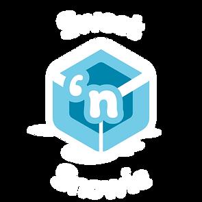 SweetNSnowie-Logo-Backgroundless-5kx5k-0
