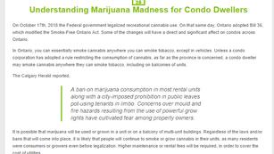 marijuana blog jan 2019.png