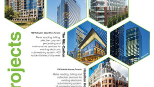 Our Projects-page-001.jpg