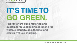 Priority Submetering Solutions half page