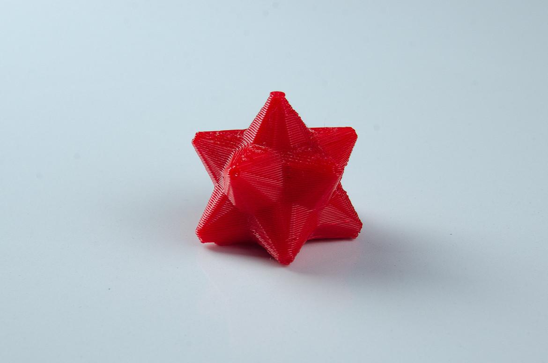 dodecaedro estelar.jpg