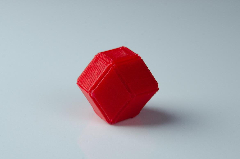 rombododecaedro.jpg