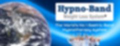 2019-Facebook-Page-Banner-Hypnoband-Weig