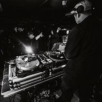 Stage Atelier J'écris à l'oral - Ecriture et interprétation slam/rap - Les Carnets du Trottoir