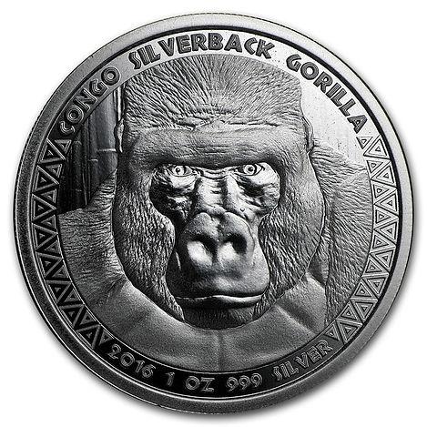 Gorille (2).jpg