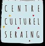 Centre Culturl de Seraing