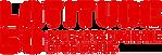 logo2012_Rouge_Pole_02.png