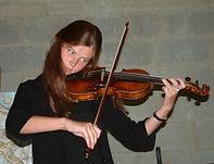 Gwennaëlle Simus