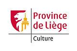 Province_de_Liège_.jpg