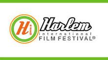 #Winner Best Short Film