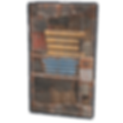 door.hinged.metal.png