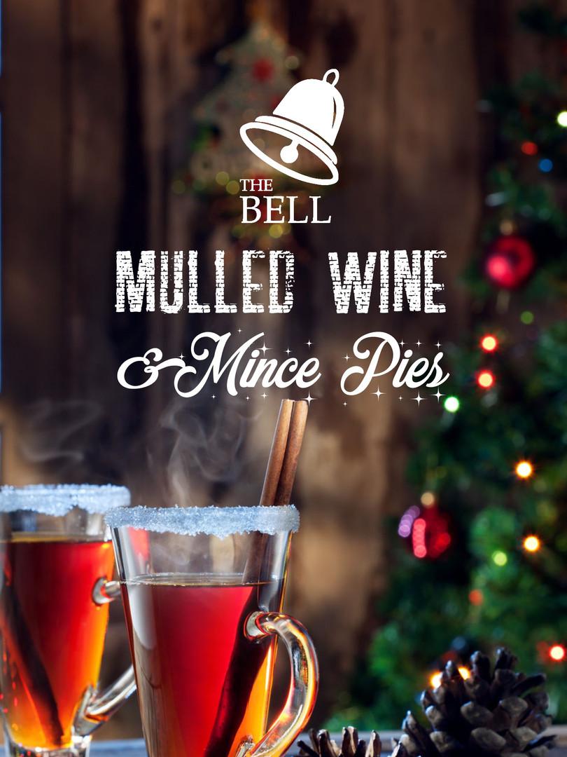Bell Mulled Wine Poster V1.jpg