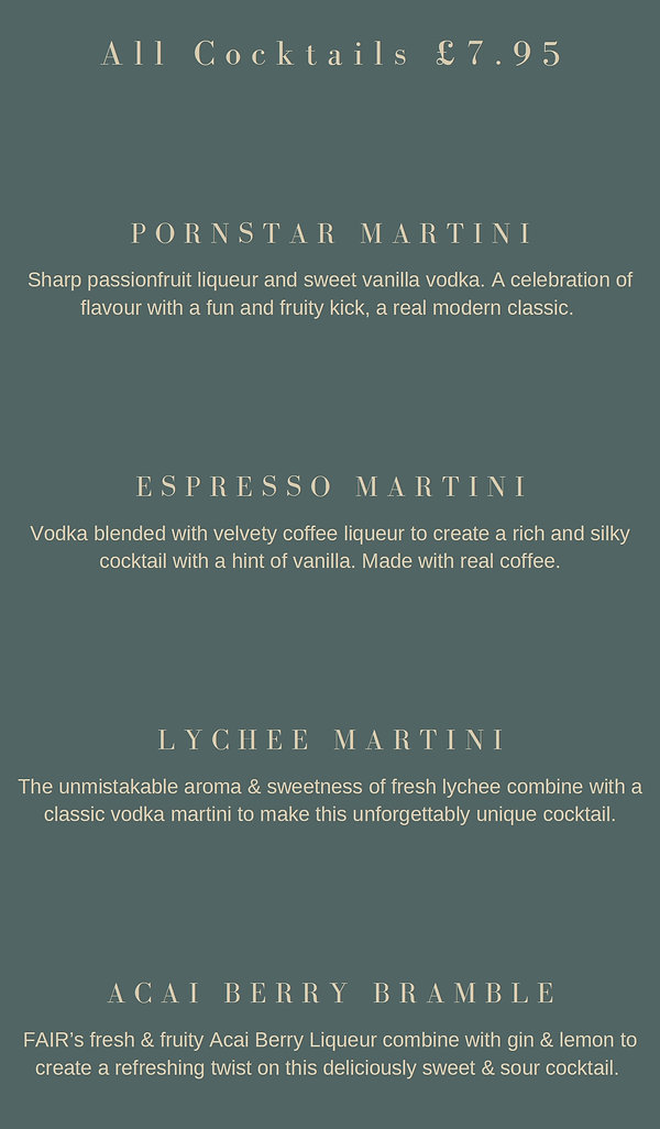 2021.05 Bell - Cocktail Menu - P1.jpg