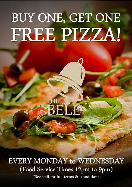 2020.10 - Bell - BOGOF Pizza A1.jpg