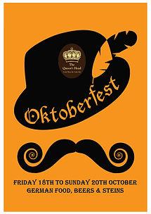 2019.09 OKTOBERFEST QH - A1 Poster.jpg