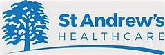 st-andrews-blue-logo_edited_edited.png