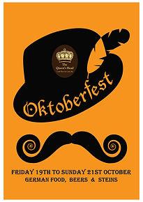 2018.09 OKTOBERFEST Queens - A1 Poster.j
