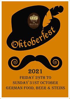 2021.10 OKTOBERFEST Queens - A1 Poster.jpg