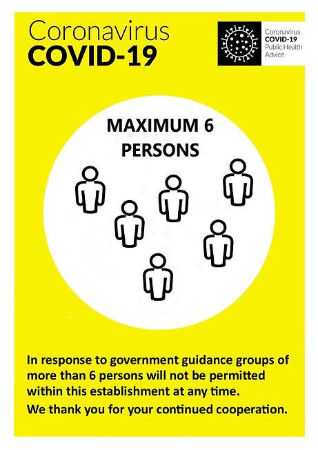 Maximum 6 Poster.jpg