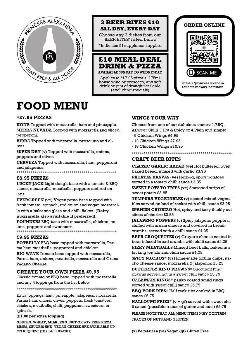 2021.05 PA Food Menu v2.jpg