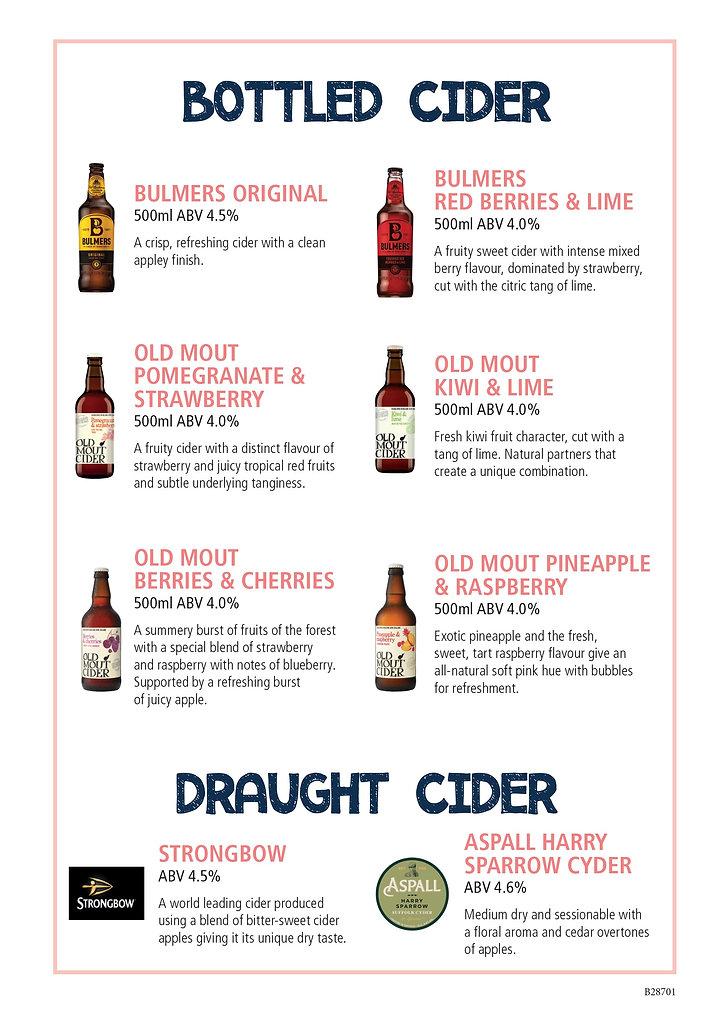 2019.04 Queens Cider Menu.jpg