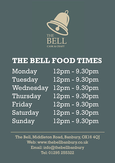 2020.11 Bell - A1 Food Times Poster.jpg
