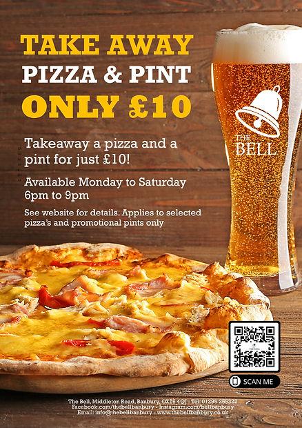 2020.09- Bell - £10 Offer.jpg