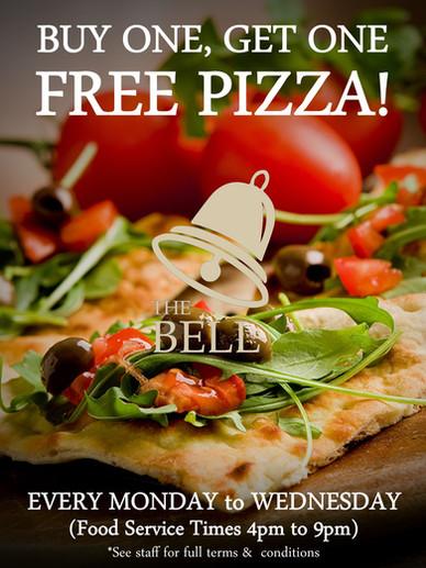 2020.05- Bell - BOGOF Pizza - web.jpg