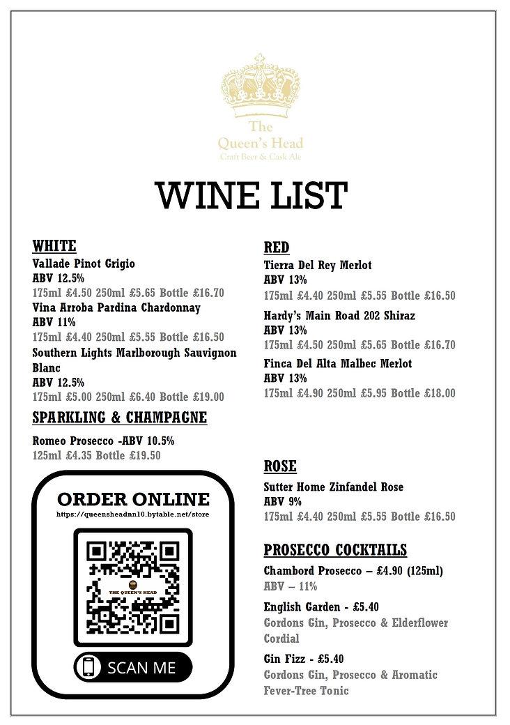 03.2021 Wine Menu.jpg