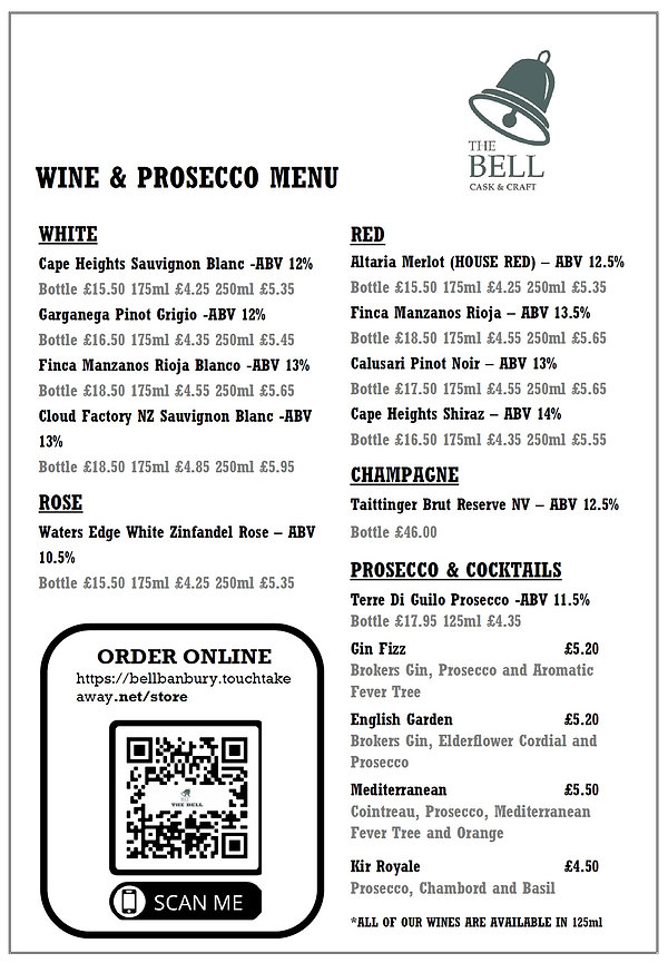 2020.07 Bell - Wine Menu.jpg