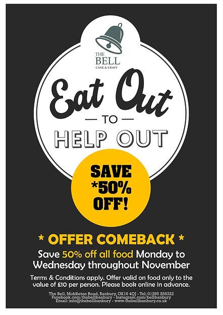 BELL - November - Eat Out Poster.jpg